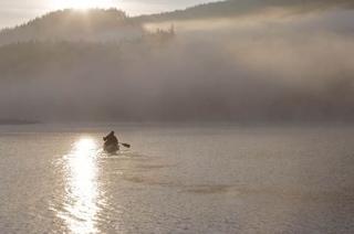 Canoe UK Ltd