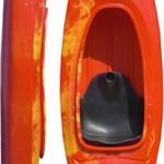 One Man Kayak thumbnail