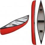 Open Canoe thumbnail